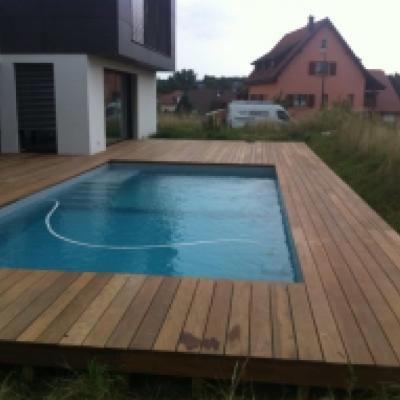 terrasse-ipe.png